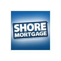 Shore Mortgage