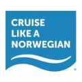Norwegian Cruise Lines TV Commercials