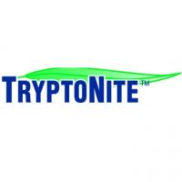 Tryptonite