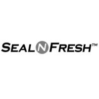 Seal N Fresh