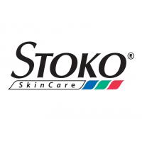 STOKO Skin Care