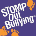 Stomp Out Bullying TV Commercials