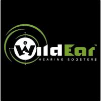Wild Ear