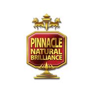 Pinnacle Waxes and Polishes