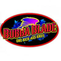 The Bubba Blade