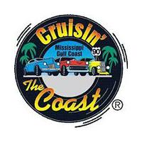 Cruisin' The Coast