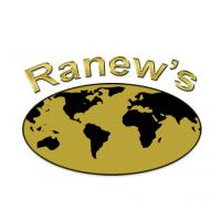 Ranew's Outdoor Equipment