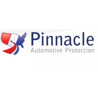 Pinnacle Automotive Protection