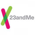 23andMe TV Commercials