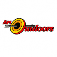 API Outdoors