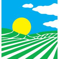 Farmers National Company