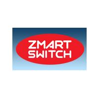 Zmart Switch