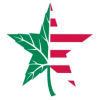 League of Conservation Voters (LCV)