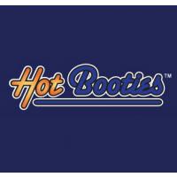 Hot Booties