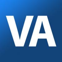 Veterans Retraining Assistance Program