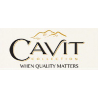 Cavit Collection