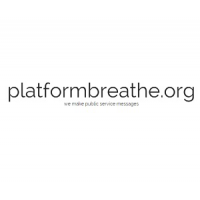 Platform Breathe