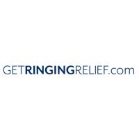 Ringing Relief