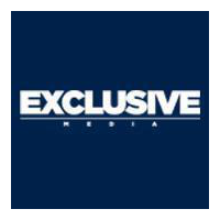 Exclusive Media Group
