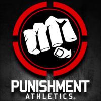 Punishment Athletics