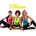 Hot Shapers TV Commercials