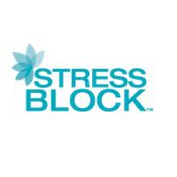 Stress Block