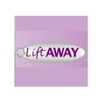 Lift Away