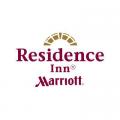 Residence Inn TV Commercials