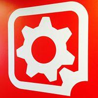 Gearbox Software