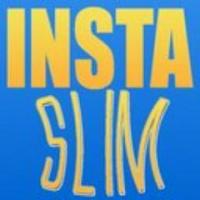 Insta Slim