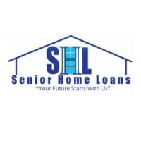 SHL Senior Home Loans