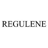 Regulene