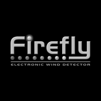 Firefly Electronic Wind Detector