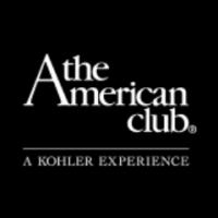 The American Club Resort