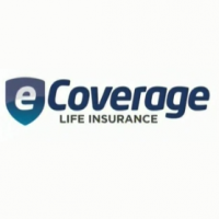 Coverage Life Insurance