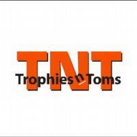 TNT Remote