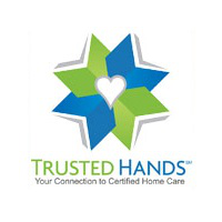 Trusted Hands Network