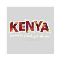 Kenya Dolls
