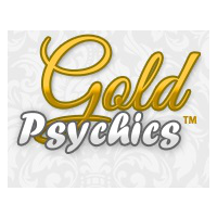 Gold Psychics