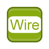 UT Wire