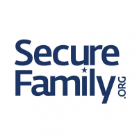 Americans to Protect Family Security