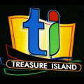 Treasure Island Hotel & Casino TV Commercials