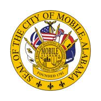 City of Mobile