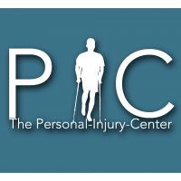 The Personal Injury Center (PIC)