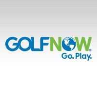 GolfNow.com