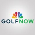 GolfNow.com TV Commercials