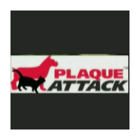 Plaque Attack
