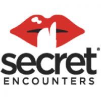 Secret Encounters