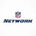 NFL Network TV Commercials