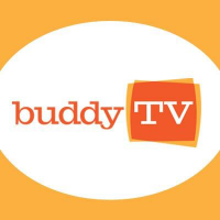 Buddy TV